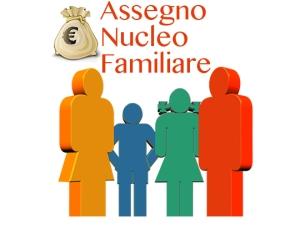 assegno-nucleo-familiare-2016